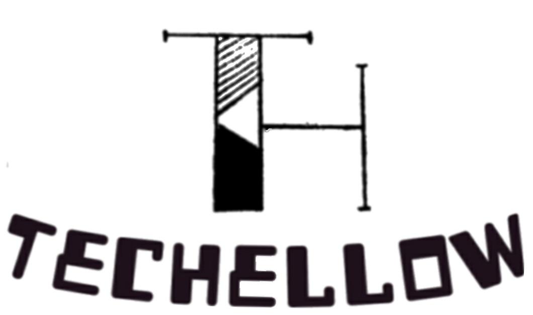 Techellow